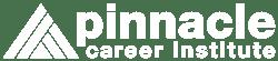 Old Logo White-01