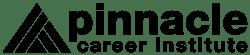 Old logo-01-01